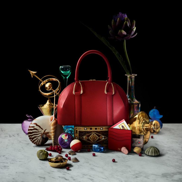 Dubai-still-life-jewellery-fashion-photographer-002