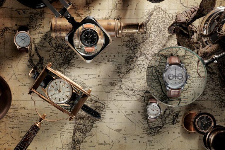 Dubai-still-life-jewellery-fashion-photographer-009