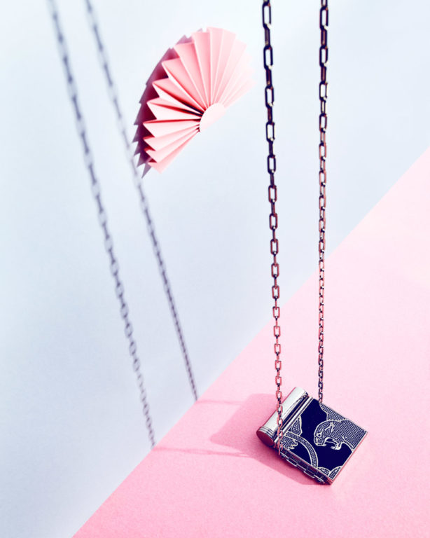 Dubai-still-life-jewellery-fashion-photographer-020
