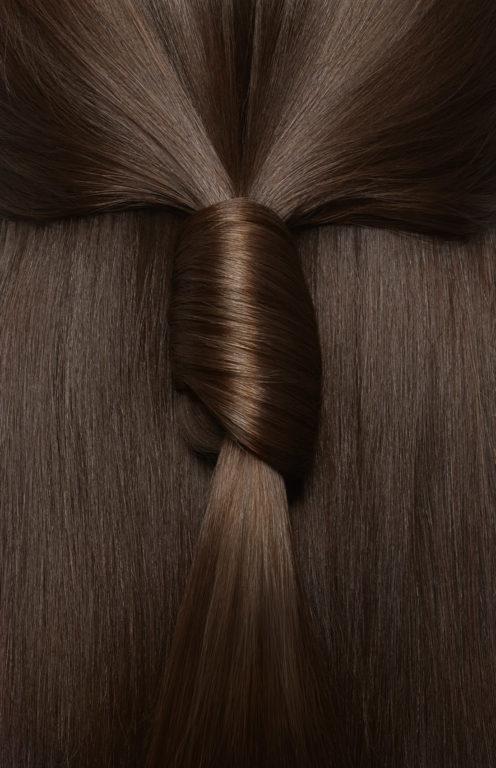 2017-07-ARAMAN-hair-app-41664RtLayered (1)