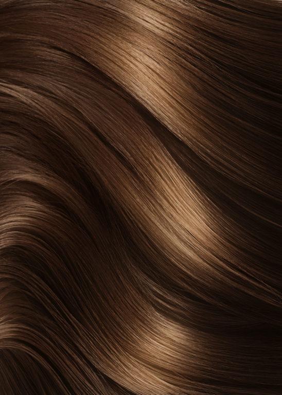 2017-07-ARAMAN-hair-app-41732RT (1)