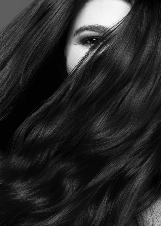 2017-07-ARAMAN-hair-app-42267RT (1)