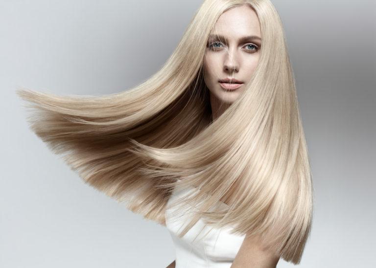 hair-photographer-Dubai-ARAMAN-002