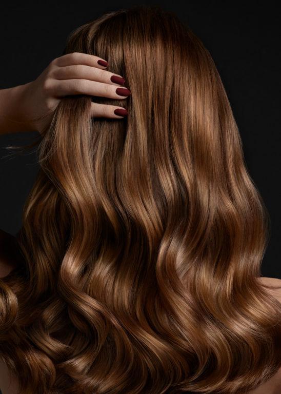 hair-photographer-Dubai-ARAMAN-034