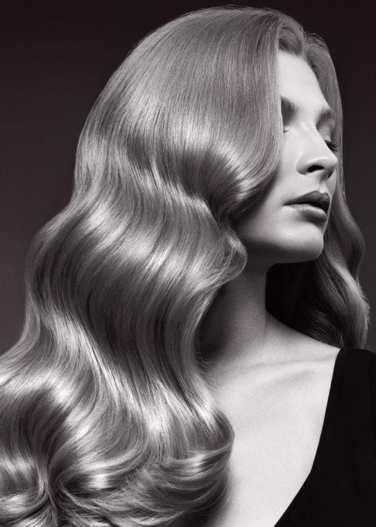 hair-photographer-Dubai-ARAMAN-035
