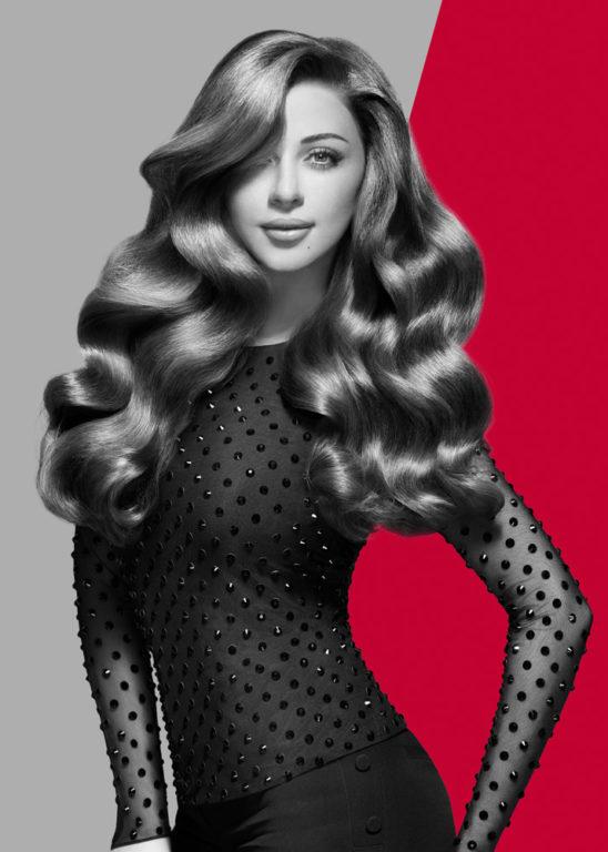 hair-photographer-Dubai-ARAMAN-037