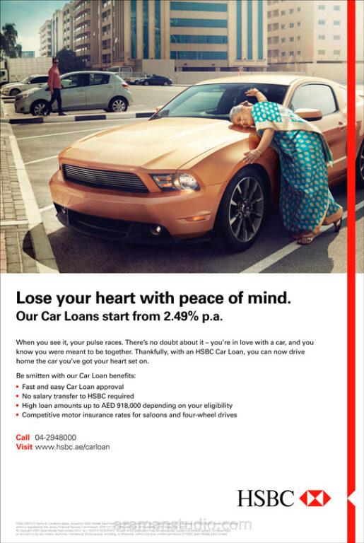advertising dubai photographers production agency