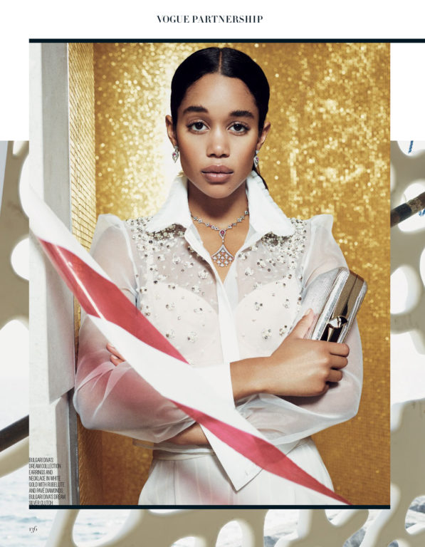 06-Vogue-Arabia-SEP-17-Final-Binder_LR-(dragged)-3