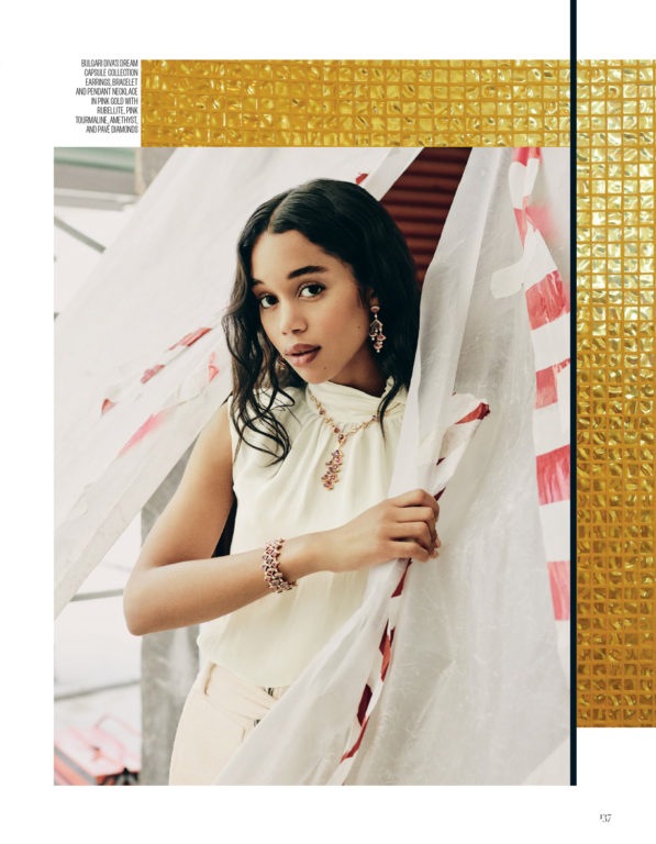 06-Vogue-Arabia-SEP-17-Final-Binder_LR-(dragged)-4