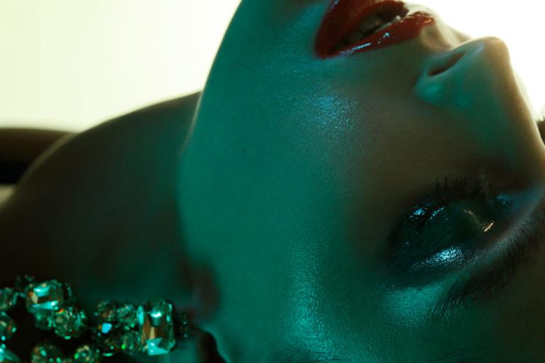 Dubai-beauty-makeup-photographer-002