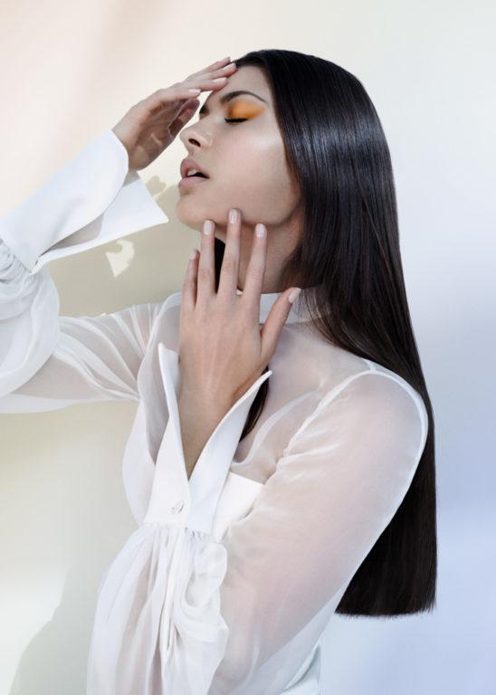 Dubai-beauty-makeup-photographer-012