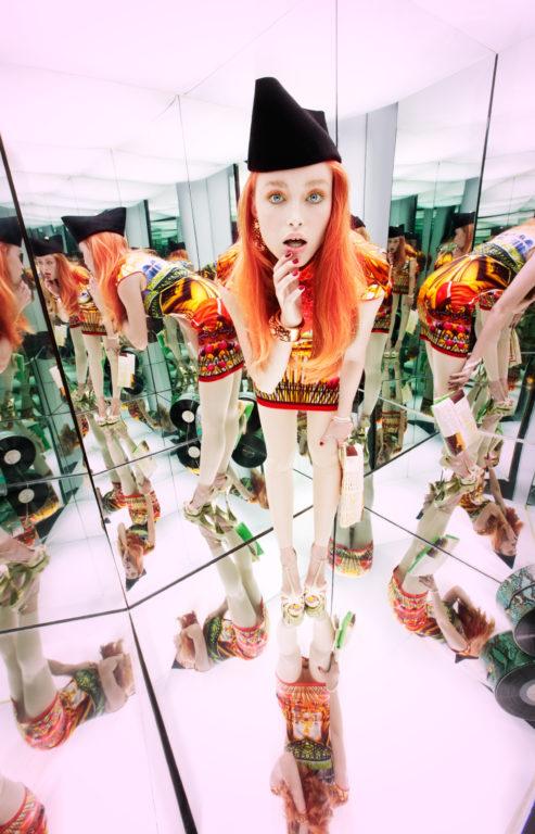 fashion-toufic-araman-photographer-015