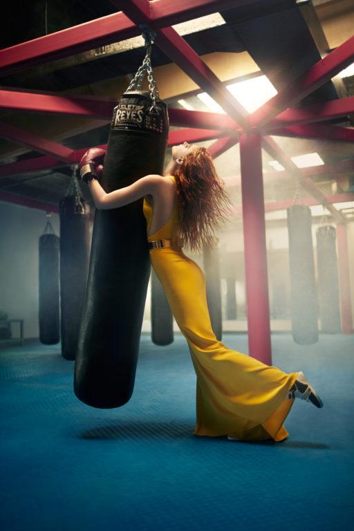 fashion-toufic-araman-photographer-042