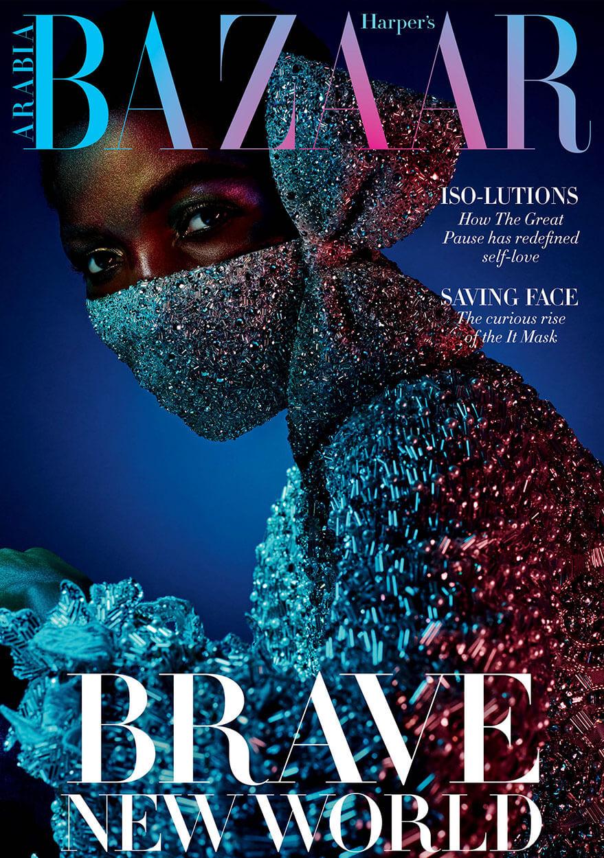 Fashion Photographer Dubai Harper Bazaar_001