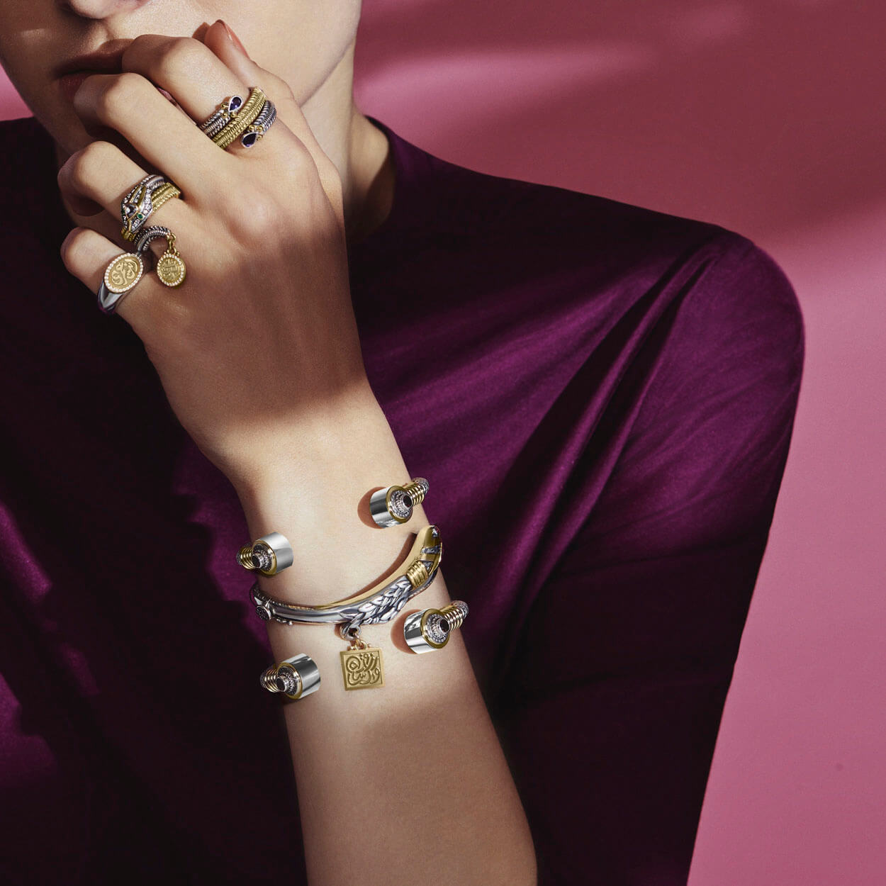 best jewellery photographer in dubai