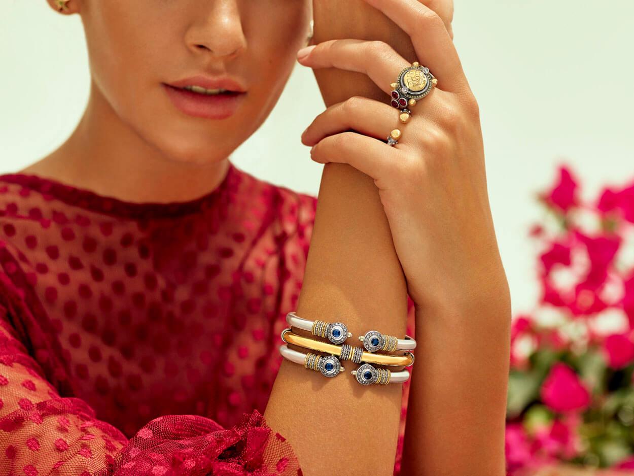 dubai jewellery photographer