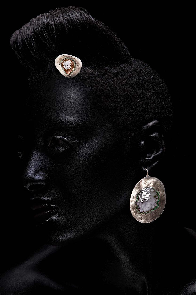 best jewellery photographer dubai