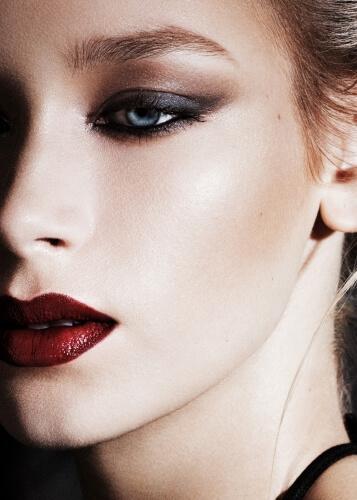 beauty photographer dubai
