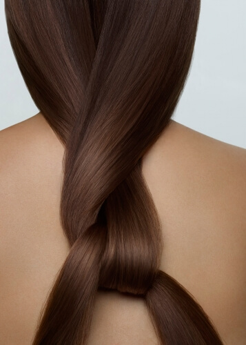 hair photographer in dubai